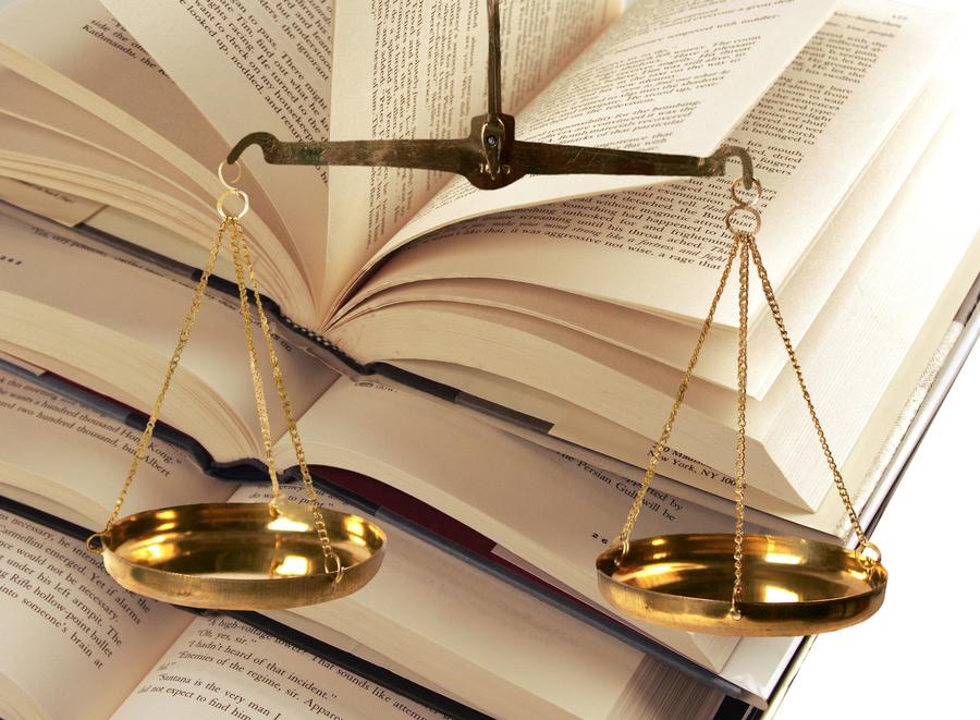 abogados economicos en madrid