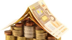 Abogados hipotecas Madrid