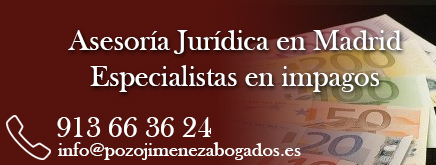 banner abogado reclamaciones de cantidad madrid
