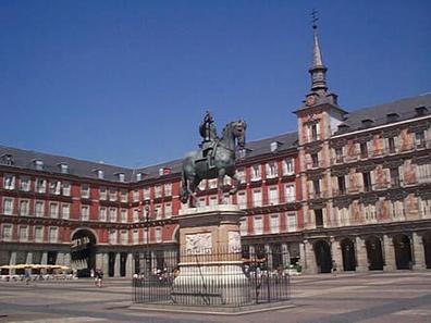 despachos de abogados en madrid centro